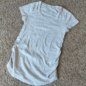 💚2/$10 Maternity T-shirt